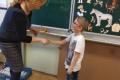 005-2018-03-13-pevecka-soutezi