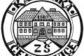 logo-kamenka