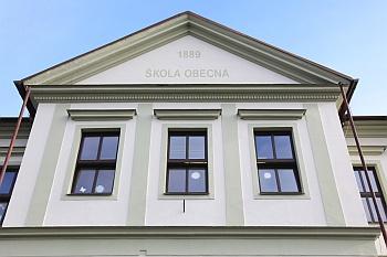 kamenka-nahled-skola