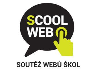 scool-logo-claim-low