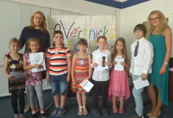 011-Vetrnicka-noticka-2018