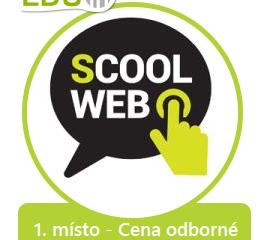 scool-web-1-misto-odborna-porota