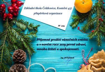 PF_2019-Zakladni_skola_Celakovice
