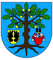 celakovice-znak