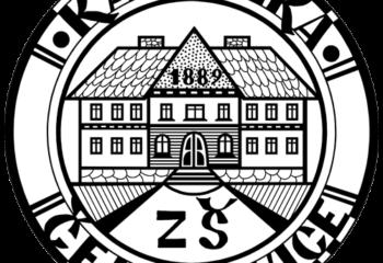 Logo-Kamenka-new