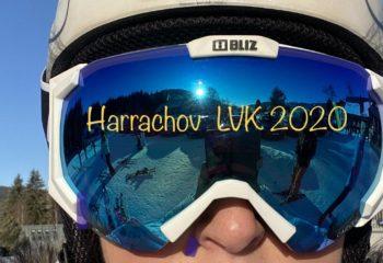 002-2020_01_lyzak_06